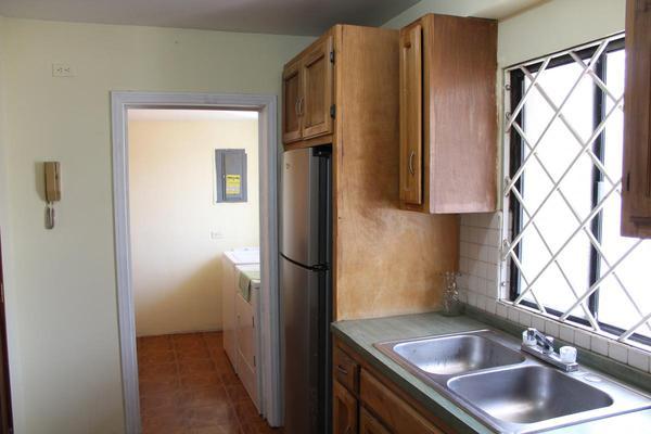 Foto de casa en condominio en renta en avenida reforma 1261 , segunda sección, mexicali, baja california, 0 No. 23