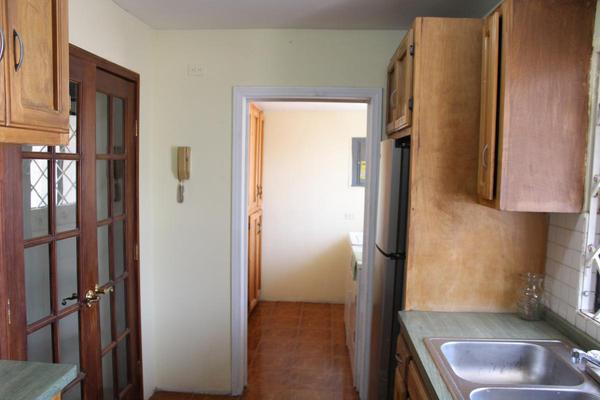 Foto de casa en condominio en renta en avenida reforma 1261 , segunda sección, mexicali, baja california, 0 No. 24