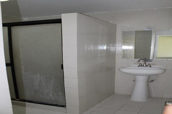 Foto de casa en condominio en renta en avenida reforma 1261 , segunda sección, mexicali, baja california, 0 No. 25