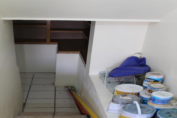 Foto de casa en condominio en renta en avenida reforma 1261 , segunda sección, mexicali, baja california, 0 No. 28