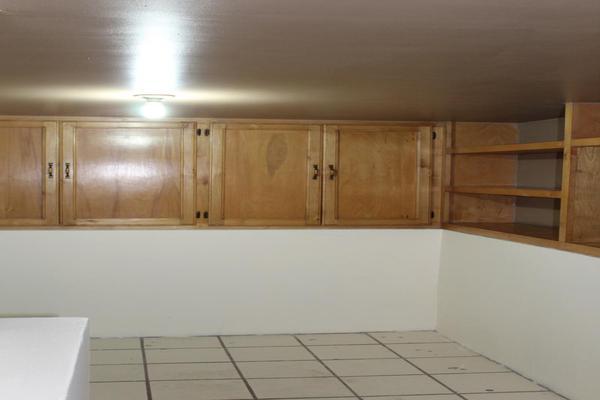 Foto de casa en condominio en renta en avenida reforma 1261 , segunda sección, mexicali, baja california, 0 No. 29