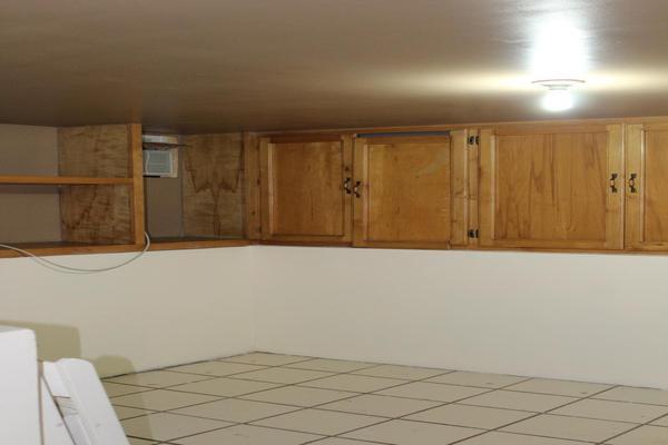 Foto de casa en condominio en renta en avenida reforma 1261 , segunda sección, mexicali, baja california, 0 No. 30