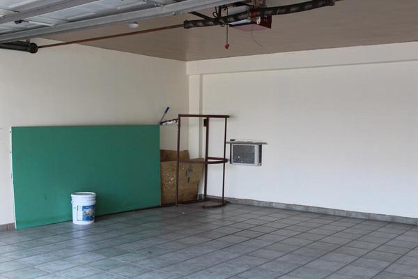 Foto de casa en condominio en renta en avenida reforma 1261 , segunda sección, mexicali, baja california, 0 No. 31