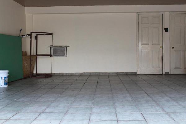 Foto de casa en condominio en renta en avenida reforma 1261 , segunda sección, mexicali, baja california, 0 No. 32