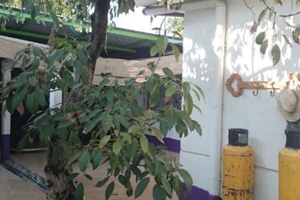 Foto de casa en venta en avenida reforma 9-a , otilio montaño, cuautla, morelos, 4372234 No. 09