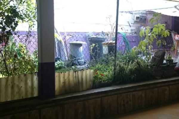 Foto de casa en venta en avenida reforma 9-a , otilio montaño, cuautla, morelos, 4372234 No. 11