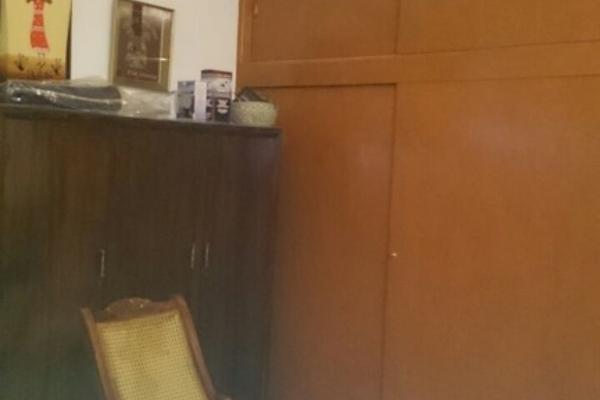 Foto de casa en venta en avenida reforma 9-a , otilio montaño, cuautla, morelos, 4372234 No. 12