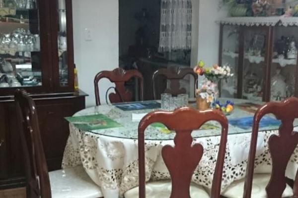 Foto de casa en venta en avenida reforma 9-a , otilio montaño, cuautla, morelos, 4372234 No. 14