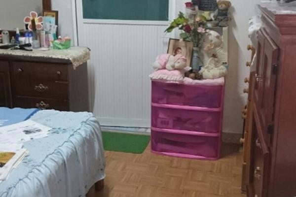 Foto de casa en venta en avenida reforma 9-a , otilio montaño, cuautla, morelos, 4372234 No. 16