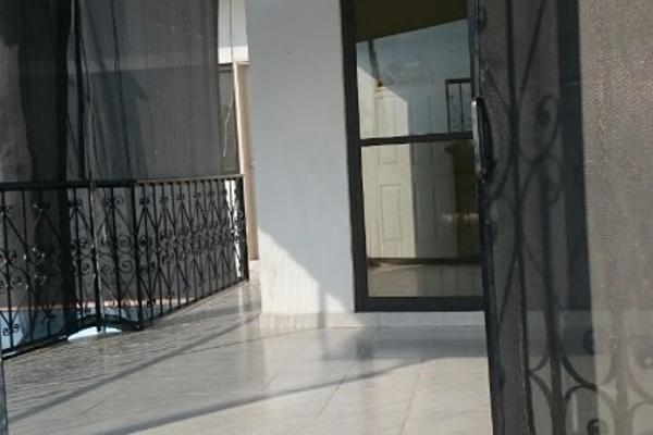 Foto de casa en venta en avenida reforma 9-a , otilio montaño, cuautla, morelos, 4372234 No. 22