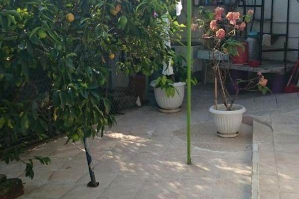 Foto de casa en venta en avenida reforma 9-a , otilio montaño, cuautla, morelos, 4372234 No. 31