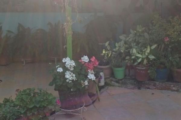 Foto de casa en venta en avenida reforma 9-a , otilio montaño, cuautla, morelos, 4372234 No. 38