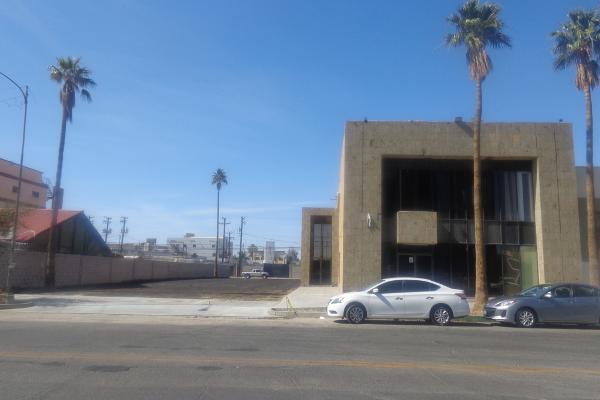 Foto de oficina en renta en avenida reforma , reforma, mexicali, baja california, 2723983 No. 01