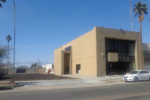 Foto de oficina en renta en avenida reforma , reforma, mexicali, baja california, 2723983 No. 02