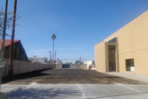 Foto de oficina en renta en avenida reforma , reforma, mexicali, baja california, 2723983 No. 03