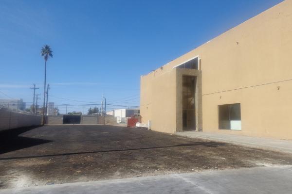 Foto de oficina en renta en avenida reforma , reforma, mexicali, baja california, 2723983 No. 04
