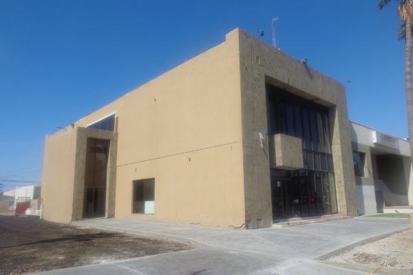 Foto de oficina en renta en avenida reforma , reforma, mexicali, baja california, 2723983 No. 05