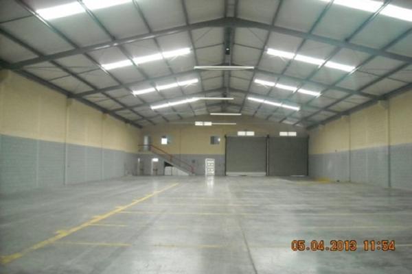 Foto de nave industrial en renta en avenida regio parque , regio parque industrial, apodaca, nuevo león, 15713966 No. 01