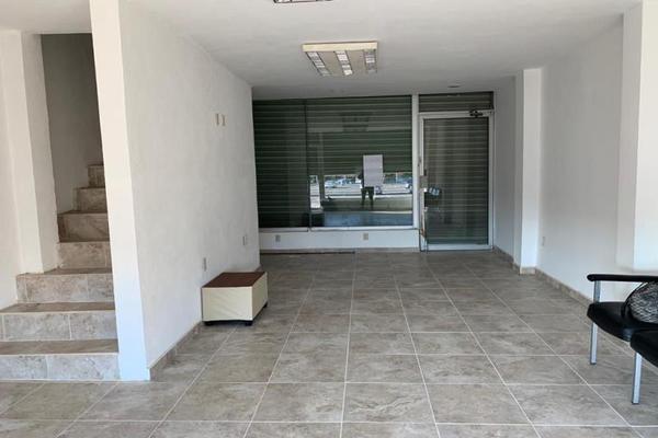 Foto de local en renta en avenida regiomontana local 7 k, el naranjal, tampico, tamaulipas, 0 No. 02