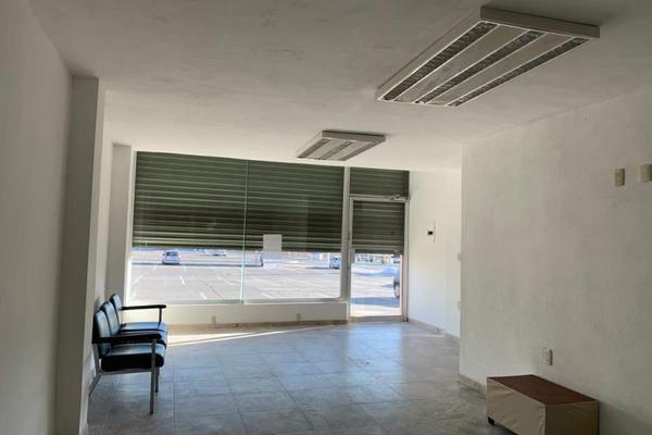 Foto de local en renta en avenida regiomontana local 7 k, el naranjal, tampico, tamaulipas, 0 No. 03