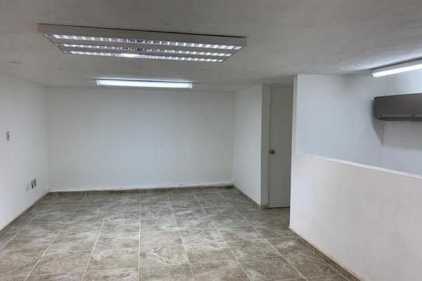 Foto de local en renta en avenida regiomontana local 7 k, el naranjal, tampico, tamaulipas, 0 No. 08