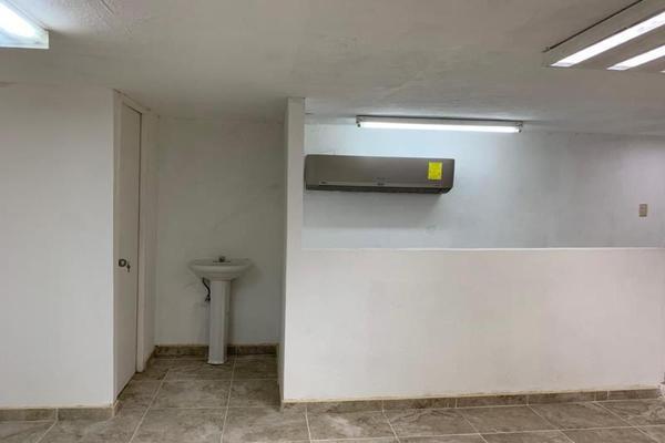 Foto de local en renta en avenida regiomontana local 7 k, el naranjal, tampico, tamaulipas, 0 No. 09