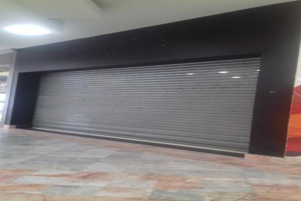 Foto de local en renta en avenida regiomontana , lomas del naranjal, tampico, tamaulipas, 5940232 No. 02