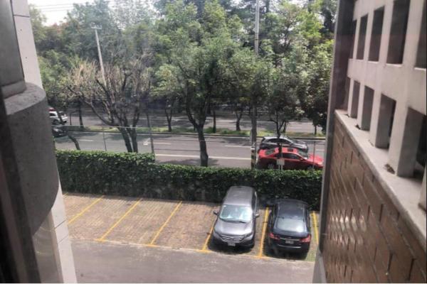 Foto de departamento en venta en avenida renacimiento 120, san pedro xalpa, azcapotzalco, df / cdmx, 0 No. 06