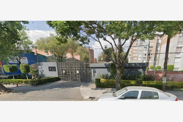 Foto de departamento en venta en avenida renacimiento 120, san pedro xalpa, azcapotzalco, df / cdmx, 0 No. 10