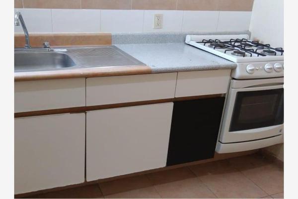 Foto de departamento en venta en avenida renacimiento 120, san pedro xalpa, azcapotzalco, df / cdmx, 0 No. 08