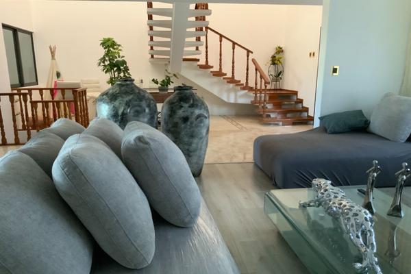 Foto de casa en venta en avenida residencial chiluca , club de golf chiluca, atizapán de zaragoza, méxico, 19748891 No. 18