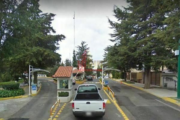 Foto de casa en venta en avenida residencial chiluca , residencial campestre chiluca, atizapán de zaragoza, méxico, 0 No. 03