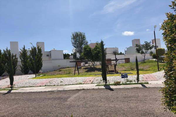 Foto de casa en renta en avenida residencial del parque 1070, del parque residencial, el marqués, querétaro, 0 No. 10