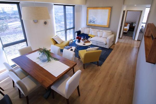 Foto de departamento en venta en avenida residencial del parque , residencial el parque, el marqués, querétaro, 14022677 No. 10