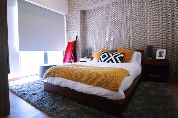 Foto de departamento en venta en avenida residencial del parque , residencial el parque, el marqués, querétaro, 14022677 No. 12