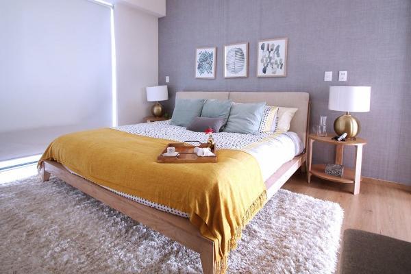 Foto de departamento en venta en avenida residencial del parque , residencial el parque, el marqués, querétaro, 14022677 No. 13
