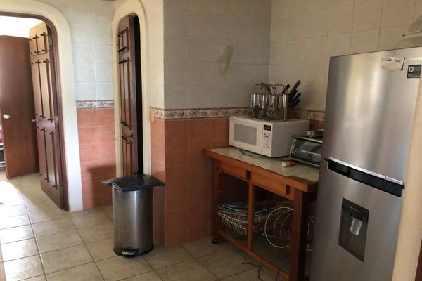 Foto de departamento en renta en avenida revolcadero , villas diamante ii, acapulco de juárez, guerrero, 0 No. 03