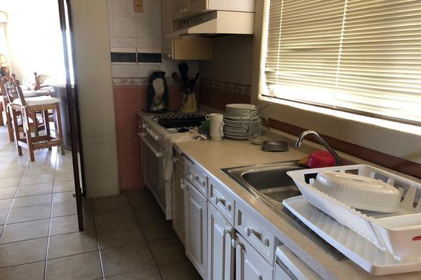 Foto de departamento en renta en avenida revolcadero , villas diamante ii, acapulco de juárez, guerrero, 0 No. 04