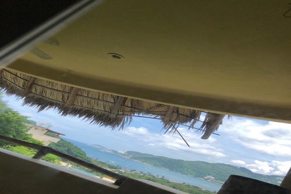 Foto de departamento en renta en avenida revolcadero , villas diamante ii, acapulco de juárez, guerrero, 0 No. 07