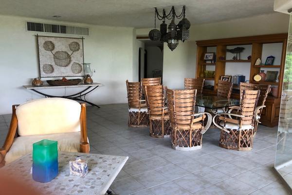 Foto de departamento en renta en avenida revolcadero , villas diamante ii, acapulco de juárez, guerrero, 0 No. 14