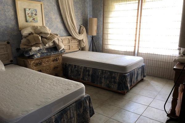Foto de departamento en renta en avenida revolcadero , villas diamante ii, acapulco de juárez, guerrero, 0 No. 22