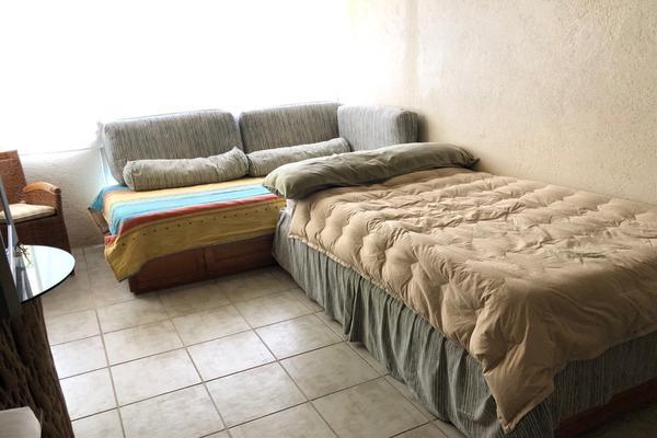 Foto de departamento en renta en avenida revolcadero , villas diamante ii, acapulco de juárez, guerrero, 0 No. 30
