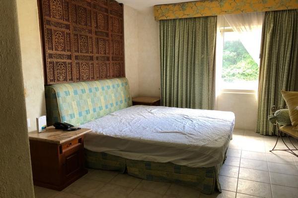 Foto de departamento en renta en avenida revolcadero , villas diamante ii, acapulco de juárez, guerrero, 0 No. 40