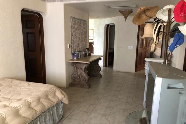 Foto de departamento en renta en avenida revolcadero , villas diamante ii, acapulco de juárez, guerrero, 0 No. 41
