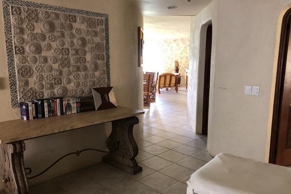 Foto de departamento en renta en avenida revolcadero , villas diamante ii, acapulco de juárez, guerrero, 0 No. 42