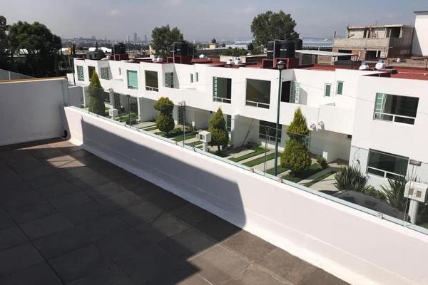 Foto de casa en venta en avenida revolucion 1, fuentes del molino, cuautlancingo, puebla, 10084375 No. 13