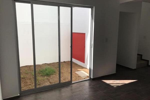 Foto de casa en venta en avenida revolucion 1, villas del alto, cuautlancingo, puebla, 10084375 No. 05