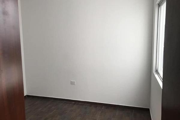 Foto de casa en venta en avenida revolucion 1, villas del alto, cuautlancingo, puebla, 10084375 No. 07