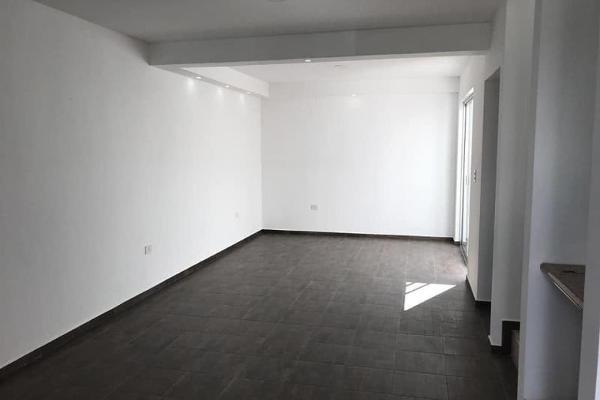 Foto de casa en venta en avenida revolucion 1, villas del alto, cuautlancingo, puebla, 10084375 No. 11