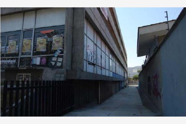 Foto de edificio en venta en avenida revolución 1101, revolución, pachuca de soto, hidalgo, 10203895 No. 03